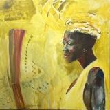 woman-in-yellow