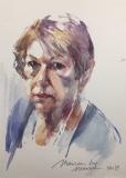 maureen-portrait